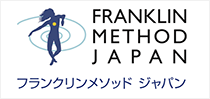 FRANKLIN METHOD JAPAN