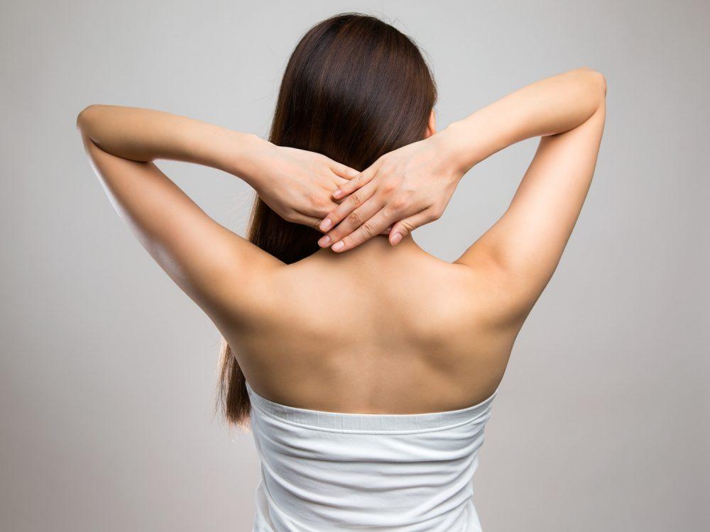 側弯に対するピラティスのアプローチ | Natural Soma